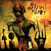 Brap by Skinny Puppy