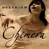Chimera by Delerium