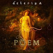 Poem by Delerium