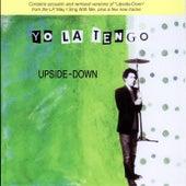 Upside-Down by Yo La Tengo