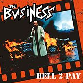 Hell 2 Pay by The Business