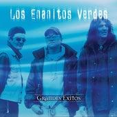 Coleccion Aniversario by Los Enanitos Verdes
