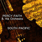 South Pacific by Percy Faith
