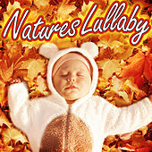 Nature's Lullaby (Help Your Baby Sleep) by Children's Favorites