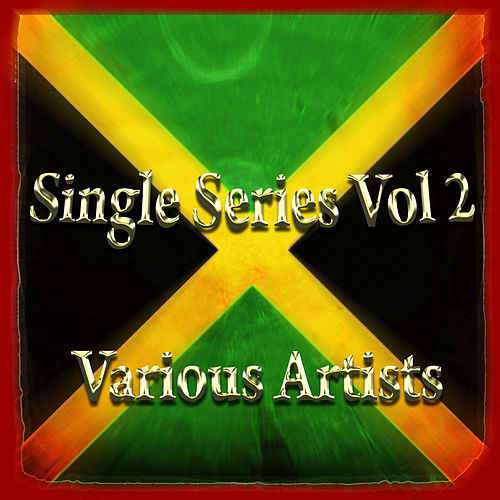 Single Series Vol 2 by Various Artists