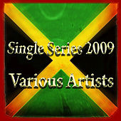 Single Series 2009 by Various Artists