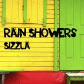 Rain Showers by Sizzla