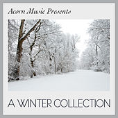 Acorn Music Presents - A Winter Collection by Various Artists