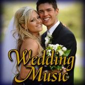 Wedding Music by Faithful Fathers