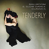Ballroom & Slow Dance Classics - Tenderly by Various Artists