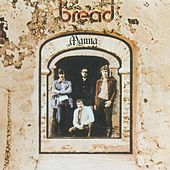 Manna by Bread