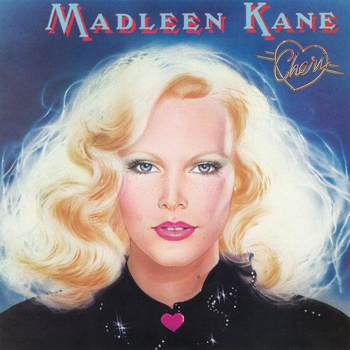 Cheri by Madleen Kane