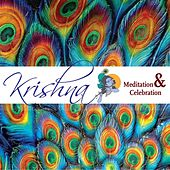 Krishna - Meditation And Celebration by Sanjeev Abhyankar