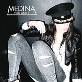 You And I by Medina