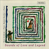 Sounds of Love and Legend by Yossi Arnheim
