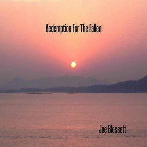 Redemption for the Fallen by Joe Blessett