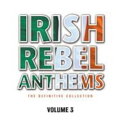 50 Irish Rebel Songs Disc 3 by The Davitts