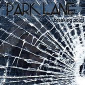 Breaking Point by Parklane