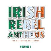 50 Irish Rebel Songs Disc 1 by The Davitts