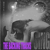 Sing-The Backing Tracks by Neil Zaza