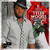 Christmas In The Woods by Various Artists
