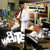 Dr White by Gucci Mane