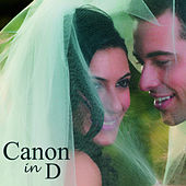 Canon In D by Music-Themes