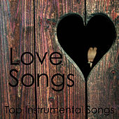 Love Songs - Top Music Piano by Music-Themes