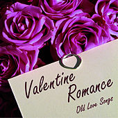 Valentine Romance - Old Love Songs by Music-Themes
