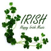 Irish - Happy Irish Music by Music-Themes