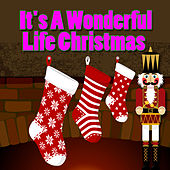 It's A Wonderful Life Christmas by Various Artists
