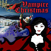Vampire Christmas by Various Artists