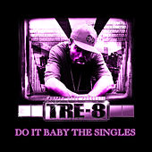 Do It Baby, The Singles by Various Artists