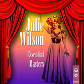 Essential Masters by Julie Wilson