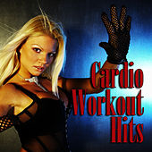 Cardio Workout Hits by Cardio Workout Crew