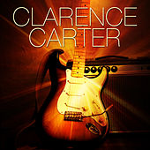 Clarence Carter by Clarence Carter
