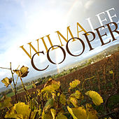Wilma Lee Cooper by Wilma Lee Cooper