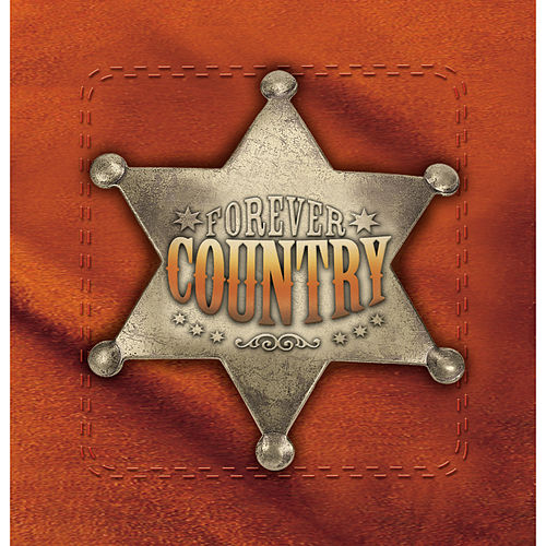 Forever Country by Various Artists
