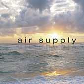 Air Supply von Air Supply
