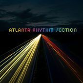 Rock by Atlanta Rhythm Section