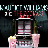 Maurice Williams and the Zodiacs by Maurice Williams and the Zodiacs