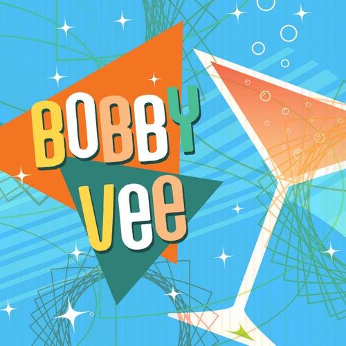 Bobby Vee by Bobby Vee