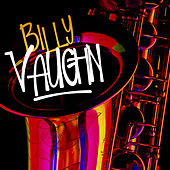 Billy Vaughn by Billy Vaughn