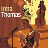 Irma Thomas von Irma Thomas