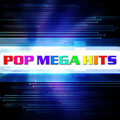Pop Mega Hits by The Starlite Singers
