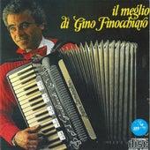 Il meglio di Gino Finocchiaro by Gino Finocchiaro