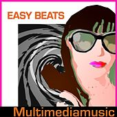 Easy Beats by Various Artists