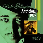 The Duke Ellington Anthology, Vol. 4 (1928) by Duke Ellington