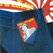 'Nu jeans e 'na maglietta by Nino D'Angelo