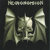 Necronomicon by Necronomicon